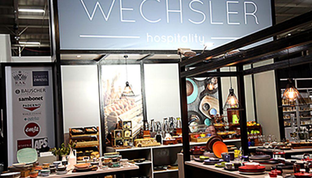 Wechler