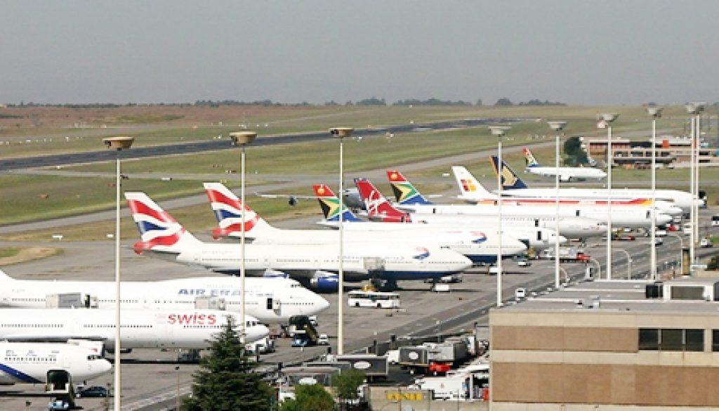 airport-SAA