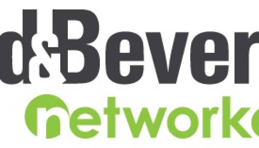 Food-Beverage-Networker-logo