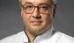 Martin Kobald