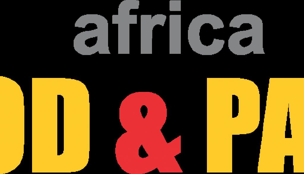 foodpack-logo