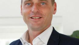Joep Schoof