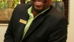 Patrick Serakwane (1)