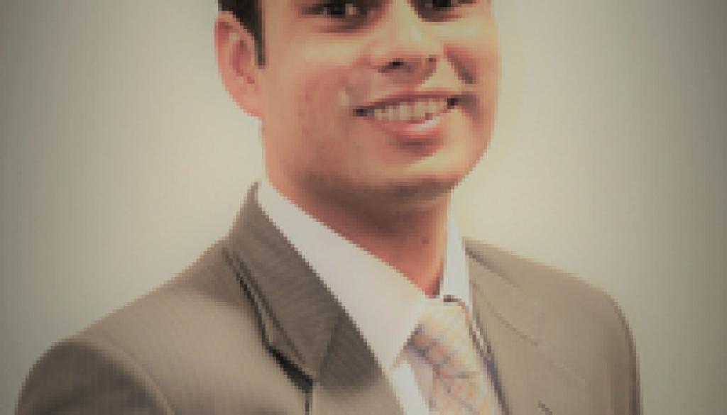 Rishabh Web2