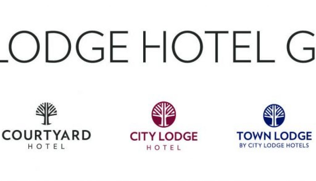 City-Lodge-Hotel-Group-Logo-1
