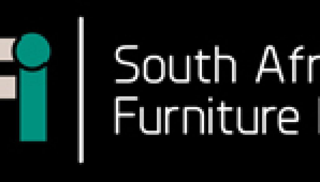 South African Furniture Initiative logo