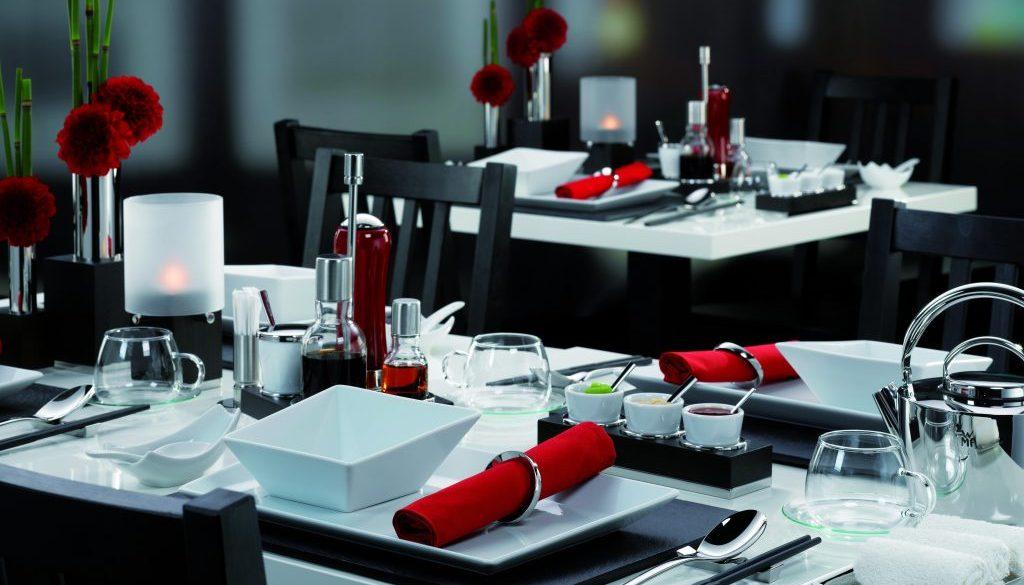 Ambience hospitality.jpg 2