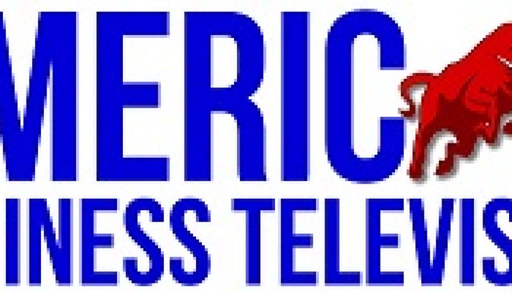 abtv logo blue letters red bull 2