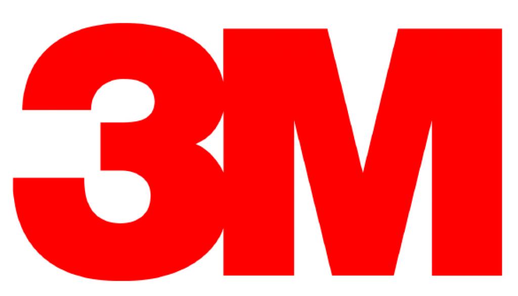 3M Logo 1