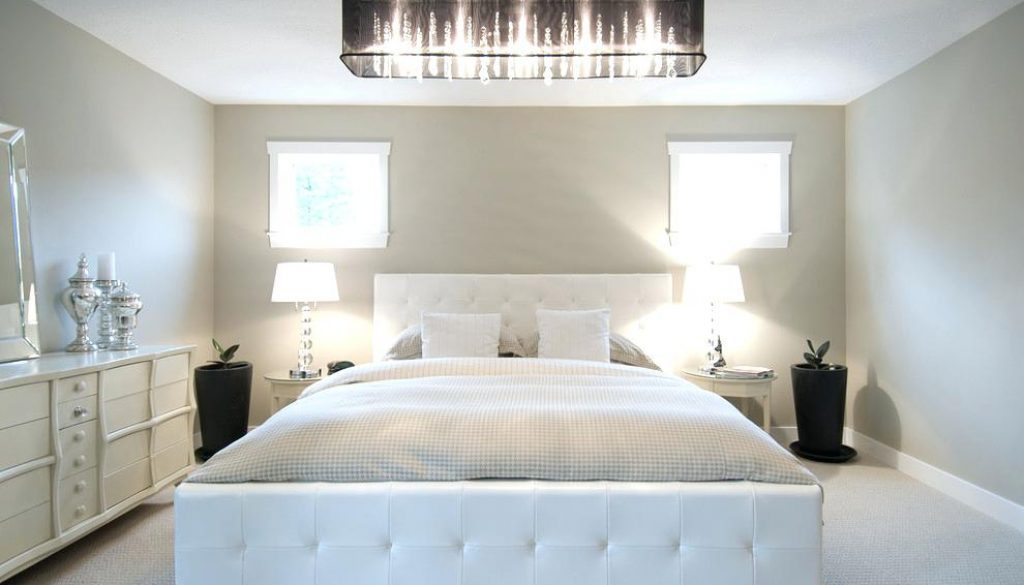 grey-white-and-beige-bedroom-ideas-averildean-co-with-regard-to-design-11