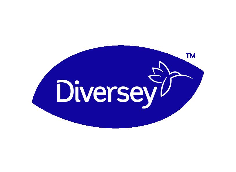 div_div_diversey_holding_shape_master_rgb