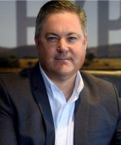 Andrew Rogers