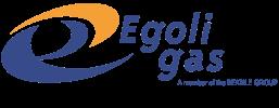 Egoli Gas Company Logo png