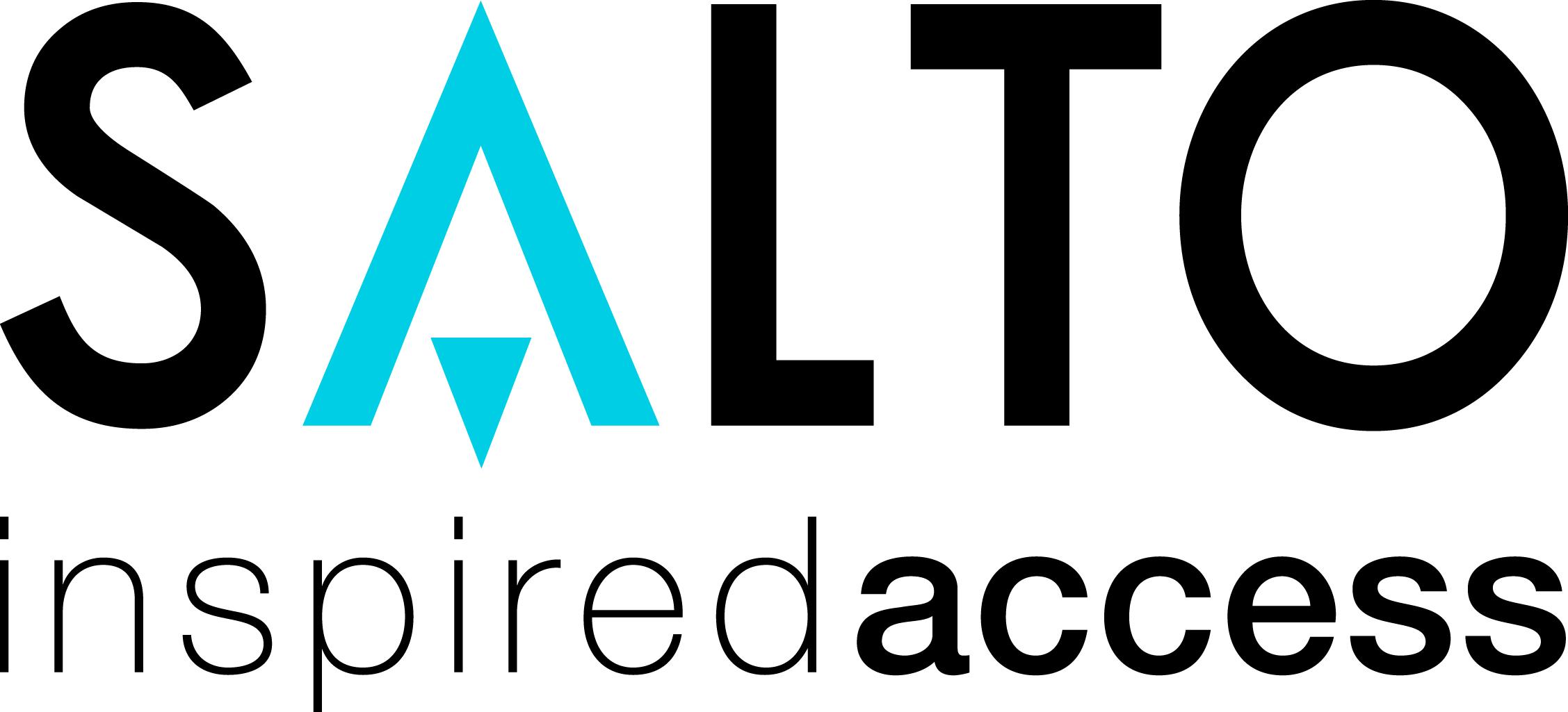 SALTO_inspired_access_LOGO