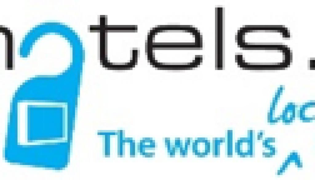 Hotelstv partner