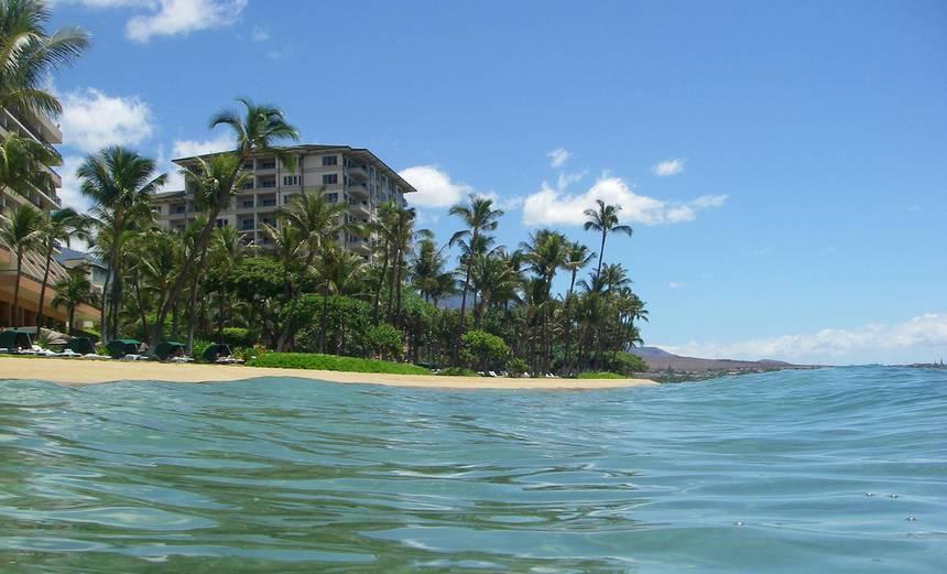 Marriott-beach-resort.jpg.860x0_q70_crop-scale