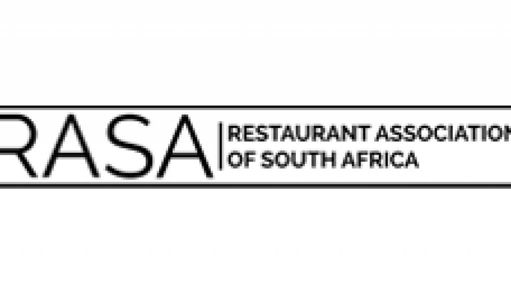 RASA_Logo