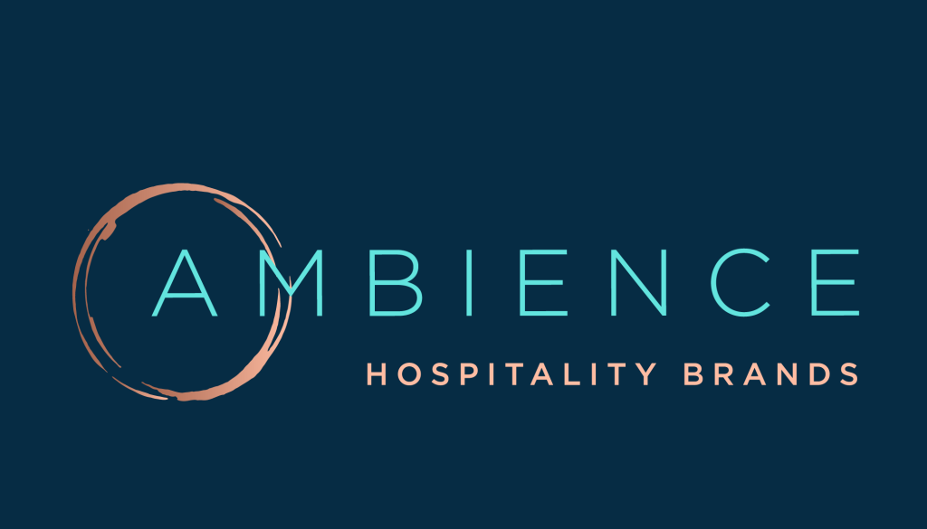 Ambience logo - for square profiles-02