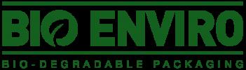 Bio Enviro Logo 01