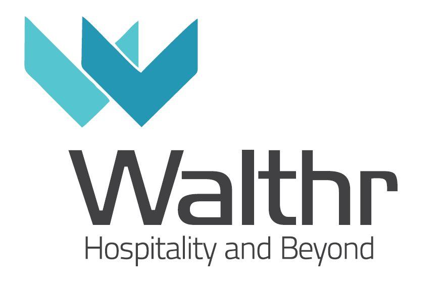 Walthr