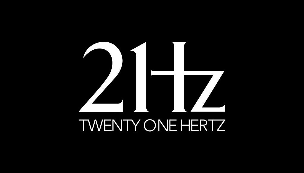 21Hz_LogoFormats-02