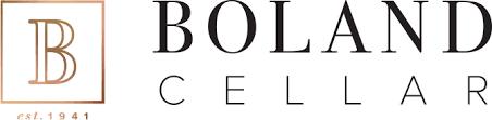BOLAND CELAR
