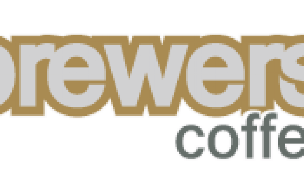 Brewers-Coffee-Logo-1