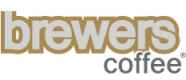 Brewers-Coffee-Logo-1