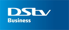 DStv For Business-01