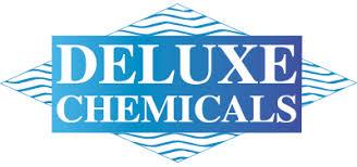 Deluxe chem