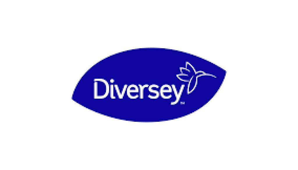 Disversey