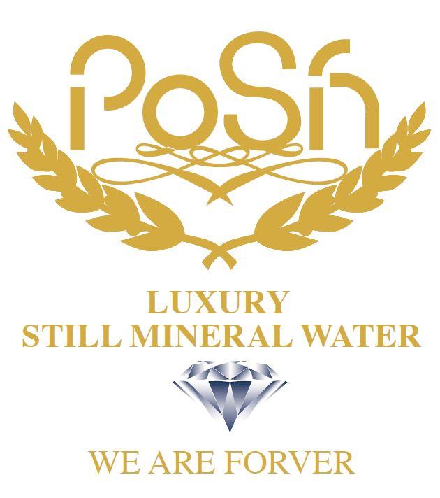 Posh Water