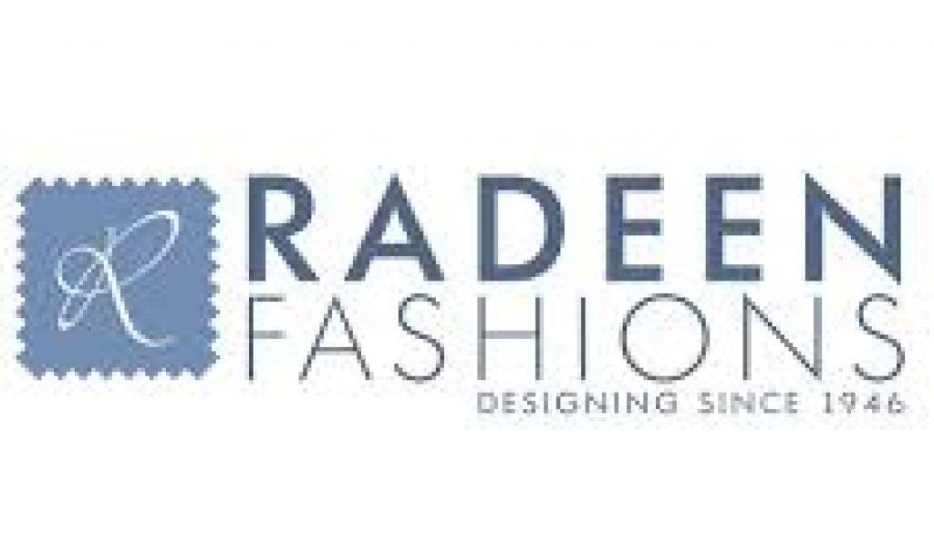 Radeen fashions