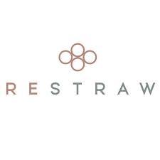Restraw