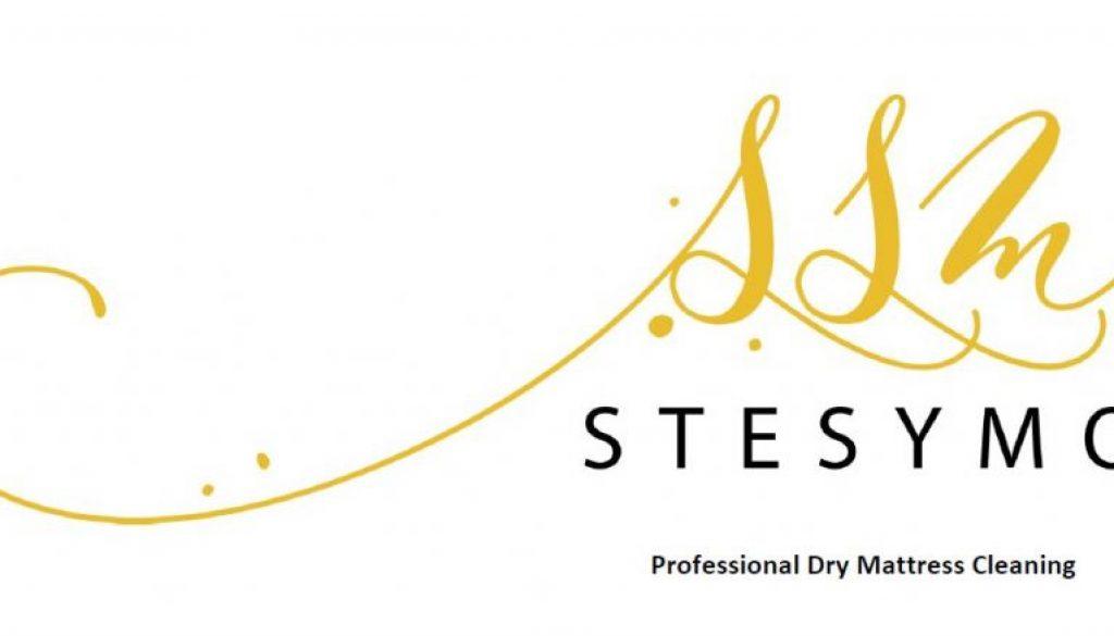 Stesymo Logo