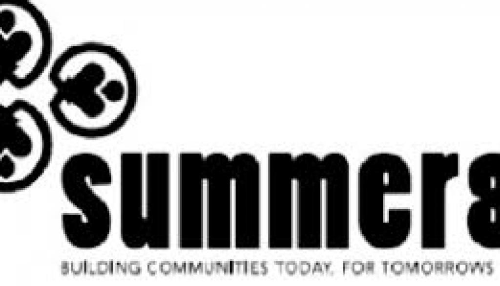 Summer Trading 87