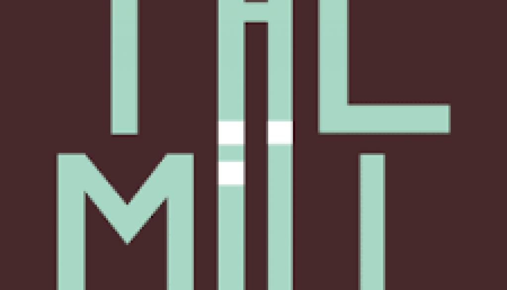 The Mill Fabrics
