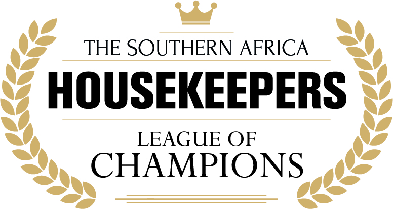 The Southern Africa League logo FINAL-01