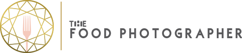 The-food-photographer-logo-3-PNG