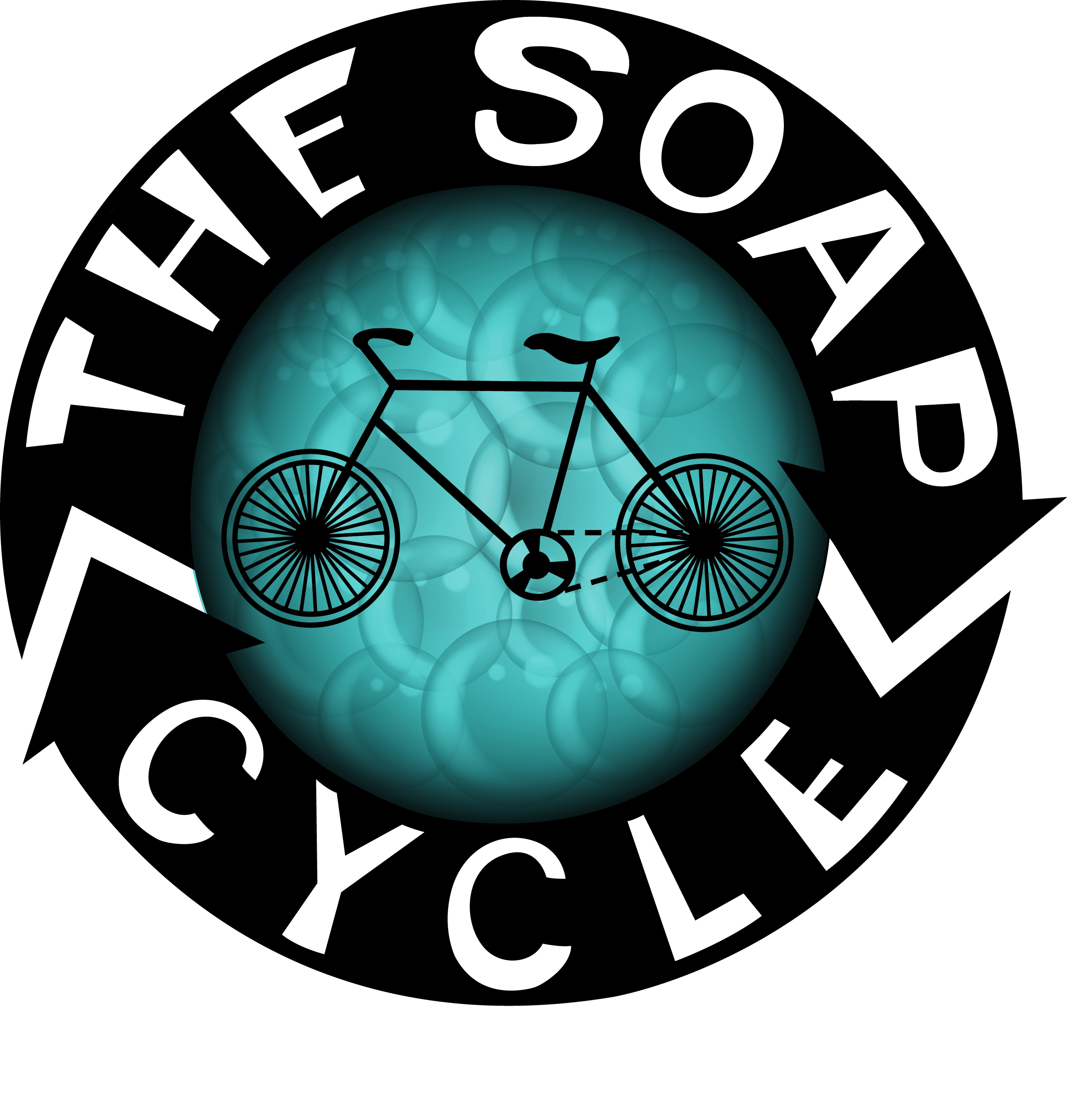 TheSoapCycleRevised1