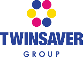 Twinsaver Group