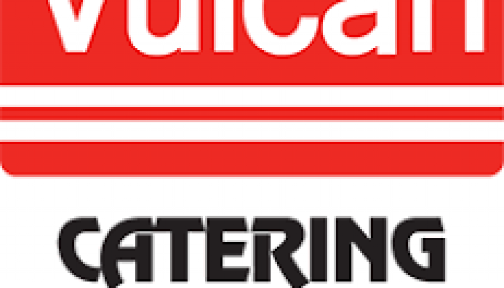 Vulcan Catering Equipment