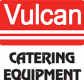 Vulcan Catering Equipment