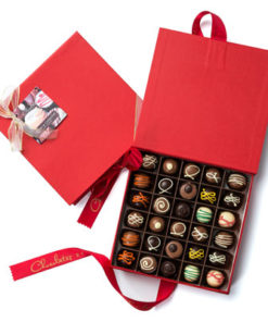 chocolate-by-tomes-products-gifts-247x296