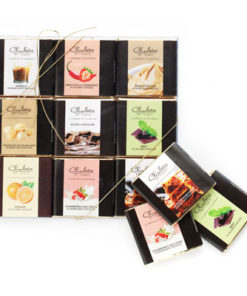 chocolate-by-tomes-products-slabs-and-fingers-247x296