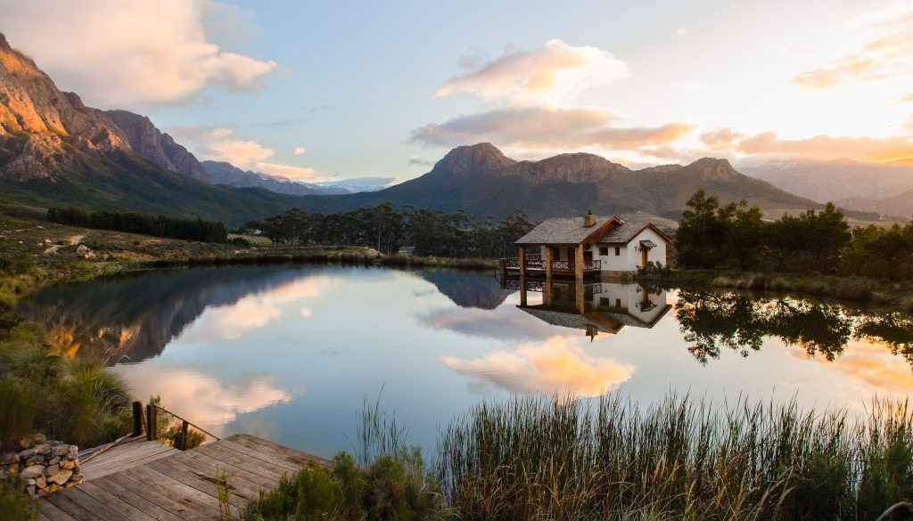 dam-house-fynbos