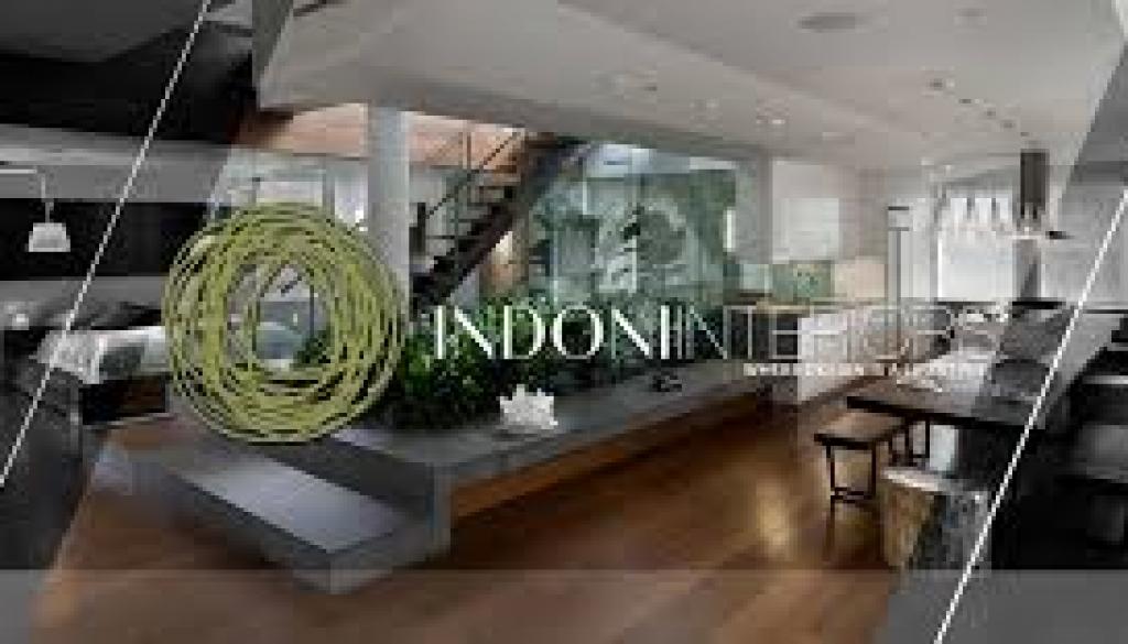 indoni interiors