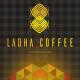 ladha coffee
