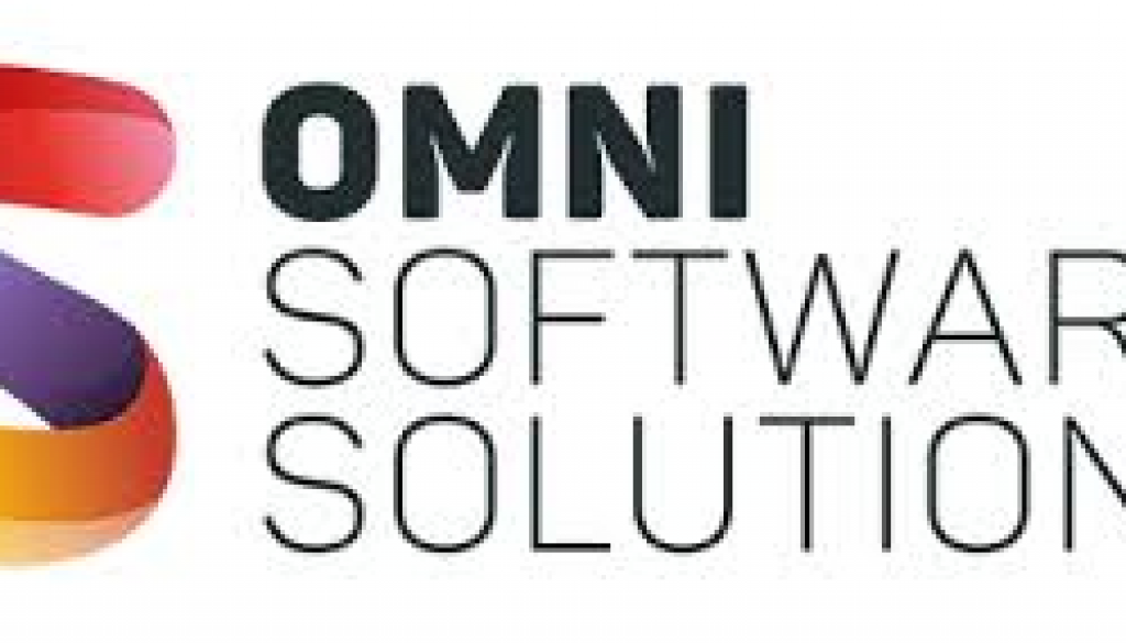 omni software solutions