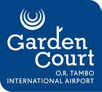 Garden Court OR Tambo